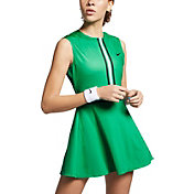 Nike Women's NikeCourt Dri-FIT Tennis Dress