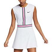 Nike Women's NikeCourt Dri-FIT Tennis Dress