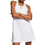 Nike Women's Court Dry Tennis Dress