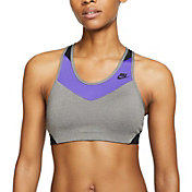Nike Women's Windrunner Medium Support Sports Bra
