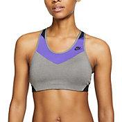 221997dfe2f38 Product Image · Nike Women's Medium Support Sports Bra