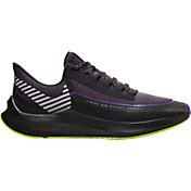 Nike Women's Air Zoom Winflo 6 Shield Running Shoes