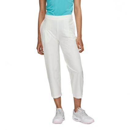 "Nike Women's Woven Flex 24"" Golf Pants"