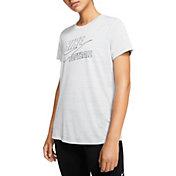 Nike Women's Legend Velocity Softball T-Shirt