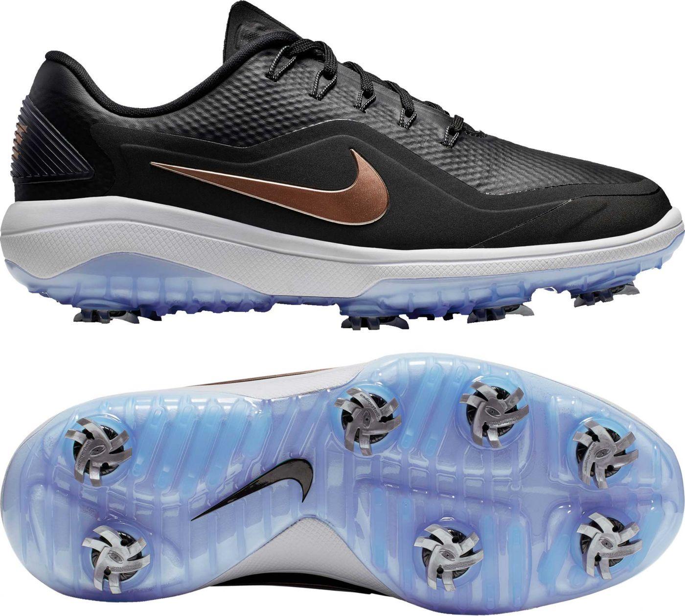 Nike Women's React Vapor 2 Golf Shoes