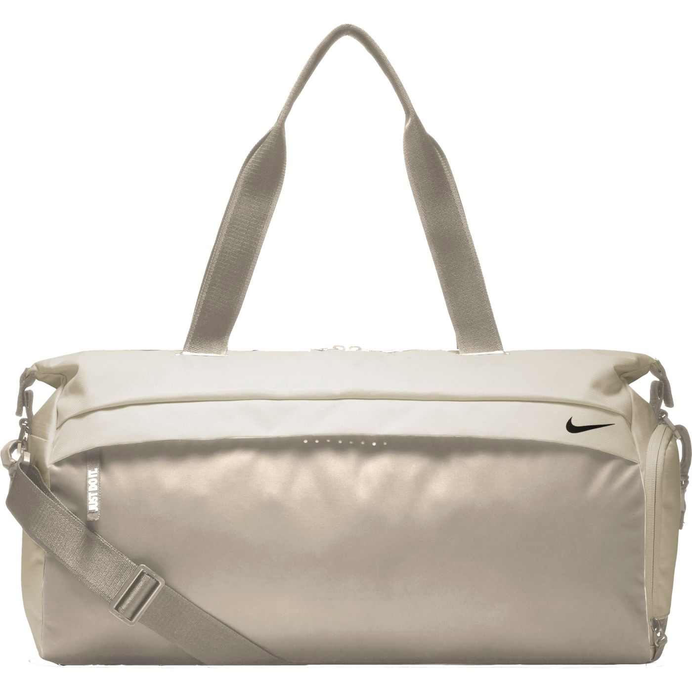 Nike Women's Radiate Training Club Bag