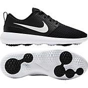 Nike Women's 2020 Roshe G Golf Shoes