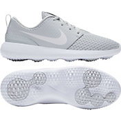 Nike Women's 2020 Roshe G Golf Shoes