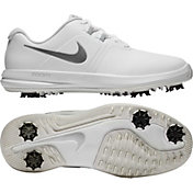 9ca6aea094919 Product Image · Nike Women s Air Zoom Victory Golf Shoes