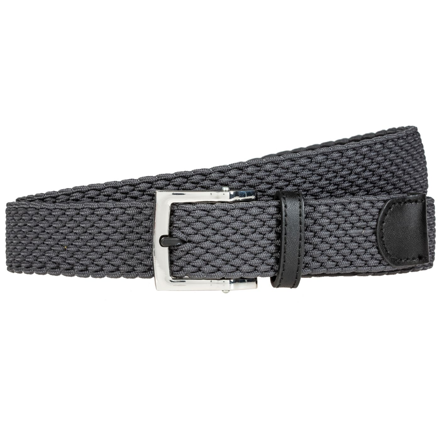 Nike Women's Stretch Woven Golf Belt