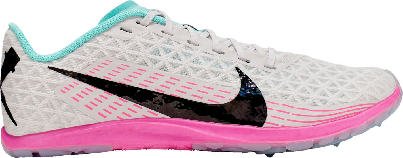 Nike Women's Zoom Rival Waffle Cross Country Shoes