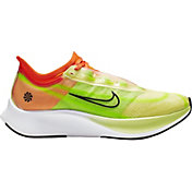 Nike Women's Zoom Fly 3 Rise Running Shoes