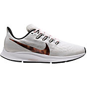 Nike Women's Air Zoom Pegasus 36 Tortoise Running Shoes