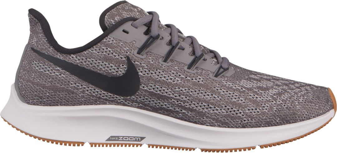 cheap for discount 27dd2 24181 Nike Women's Air Zoom Pegasus 36 Running Shoes