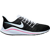 Nike Women's Air Zoom Vomero 14 Running Shoes