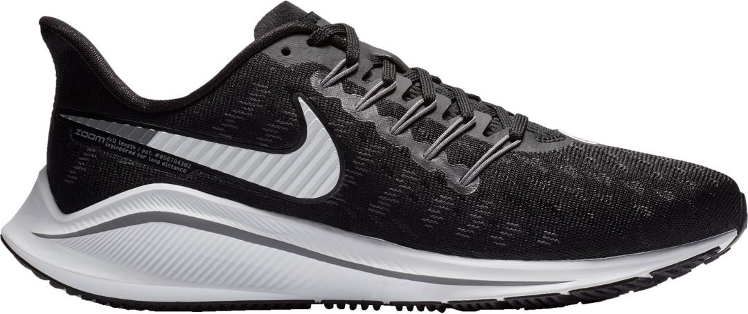 Nike Women's Air Zoom Vomero 14 Running Shoes by Nike