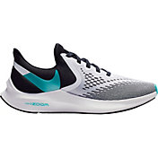 pretty nice d1f9d 4c7f0 Product Image · Nike Women s Zoom Winflo 6 Running Shoes