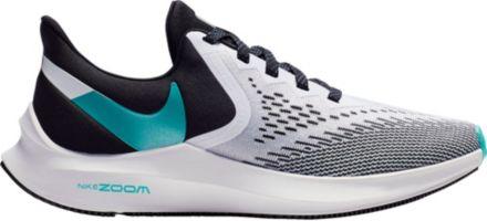 39a71f2f57f9 Nike Women  39 s Zoom Winflo 6 Running Shoes