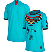 Nike Youth Club America '19 Breathe Stadium Third Replica Jersey