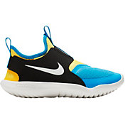 2efe1eff735e Product Image · Nike Kids  Preschool Flex Runner Running Shoes