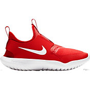 timeless design 26f87 0df08 Red Nike Running Shoes | Best Price Guarantee at DICK'S