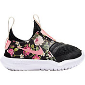 Nike Toddler Flex Runner Vintage Floral Running Shoes
