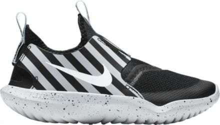 a3445a69fca3d Youth Running Nike Flex RN Shoes | Best Price Guarantee at DICK'S