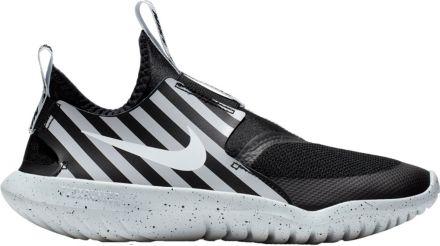 06ddc6dd84 Kids' Nike Shoes - Boys' & Girls' Nike Shoes | Best Price Guarantee ...