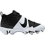 Nike Kids' Force Trout 6 Keystone Baseball Cleats