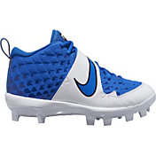 Nike Kids' Force Trout 6 Pro Baseball Cleats