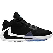 Nike Kids' Grade School Zoom Freak 1 Basketball Shoes