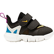c44d3b4c32e0 Product Image · Nike Kids  Toddler RN 5.0 Running Shoes