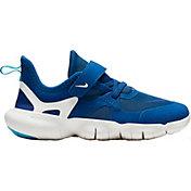 Nike Kids' Preschool Free RN 5.0 Running Shoes