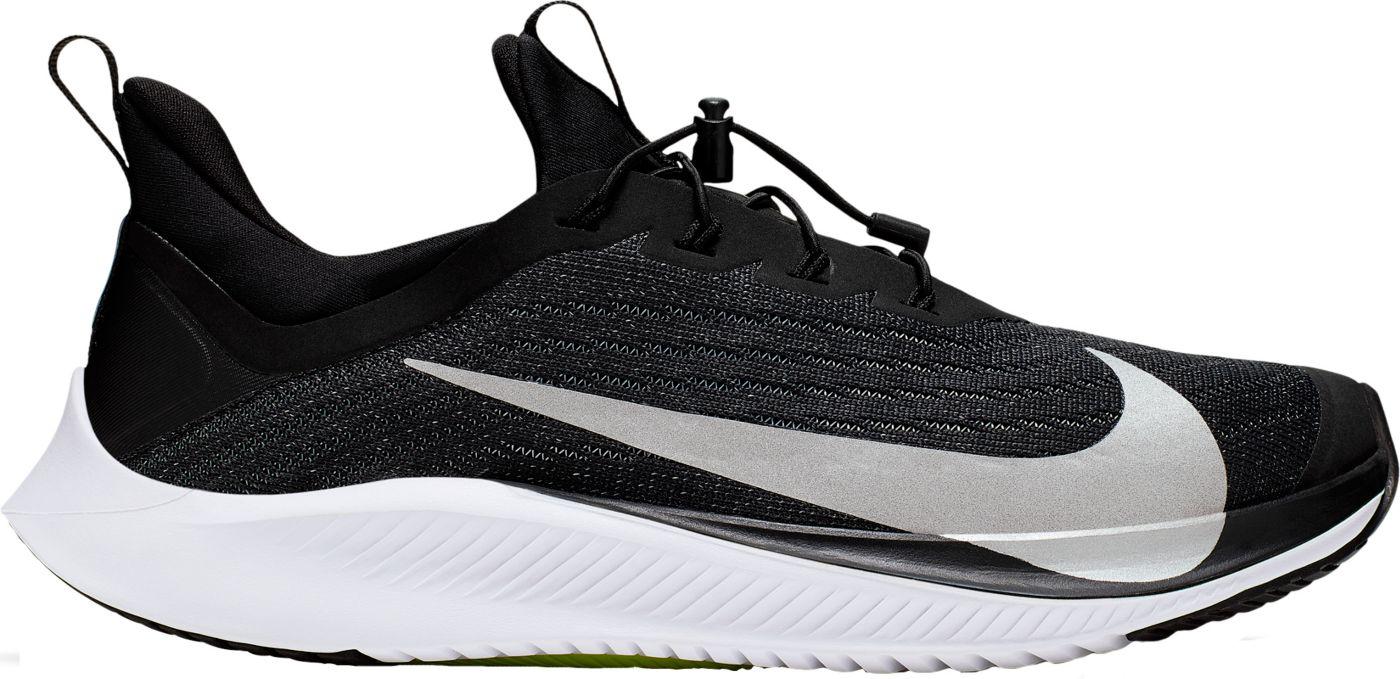 Nike Kids' Grade School Future Speed 2 Running Shoes