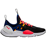 brand new a1297 61ffd Product Image · Nike Kids  Grade School Huarache E.D.G.E. TXT Shoes. Black  White ...