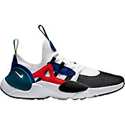 Nike Kids' Grade School Huarache E.D.G.E. TXT Shoes