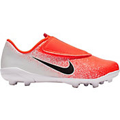 Nike Kids' Preschool Mercurial Vapor 12 Club FG Soccer Cleats