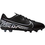 Nike Kids' Mercurial Vapor 13 Club FG Soccer Cleats