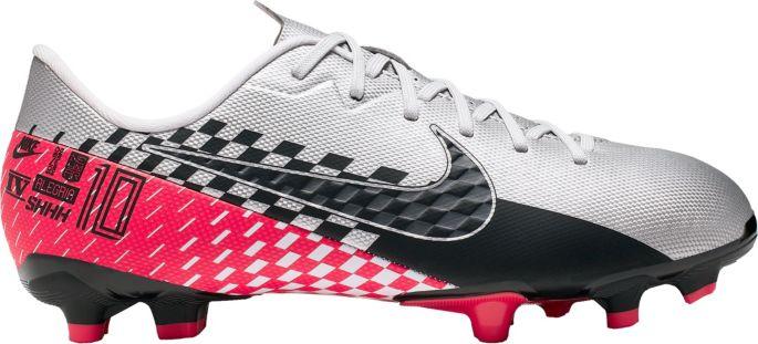 Nike Deutschland | Nike Mercurial Vapor Xiii Academy Neymar