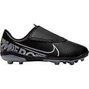 Nike Kids' Preschool Mercurial Vapor 13 Club FG Soccer Cleats