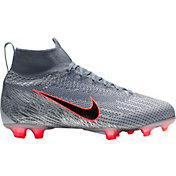 456f36fc8 Product Image · Nike Kids  Mercurial Superfly 360 Elite FG Soccer Cleats