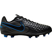 Nike Kids' Tiempo Legend 8 Academy FG Soccer Cleats