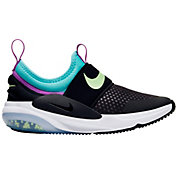 Nike Kids' Grade School Joyride Nova Running Shoes