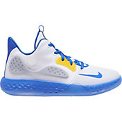 Nike Kids' Grade School KD Trey 5 VII Basketball Shoes