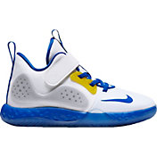 Nike Kids' Preschool KD Trey 5 VII Basketball Shoes
