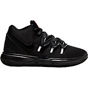 low priced 630a1 714b6 Kyrie Basketball Shoes & Sneakers | Best Price Guarantee at ...
