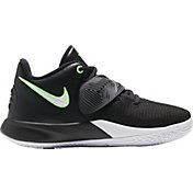 Nike Kids' Grade School Kyrie Flytrap III Basketball Shoes
