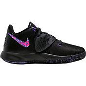 Nike Kids' Grade School Kyrie Flytrap III Basketball Shoes