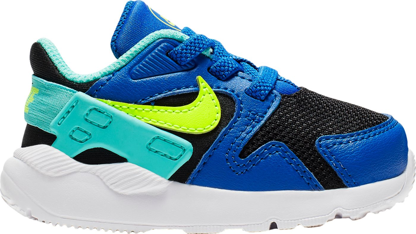 Nike Toddler LD Victory Shoes
