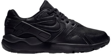 8fce6d3621 Kids' Nike Shoes - Boys' & Girls' Nike Shoes | Best Price Guarantee ...